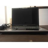 Notebook Commodore Mod Ke-8322-mb 226gb 2gb Ram