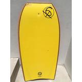Bodyboard Number Six 43