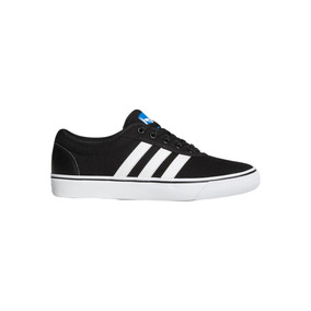 quality design 4e417 e5ef7 adidas Adi Hoop Mid W 1eg14ñ18ññ1 Depoñ961 . Buenos Aires · Zapatillas  adidas Ease Blkwhtblk (c75611) Adc75611