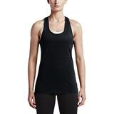 Regata Feminina Nike Balance Tank Treino 648567-616