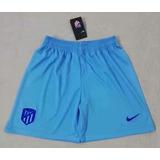 Real Madrid Verde Agua Camiseta Shorts Medias - Camisetas de Fútbol ... 7d3983304371c