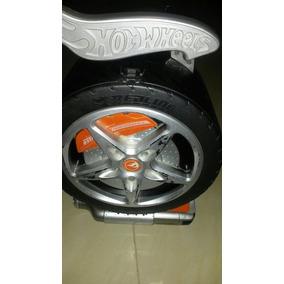 Carros Hot Wheels Con Estuche Originales (26 Carritos)