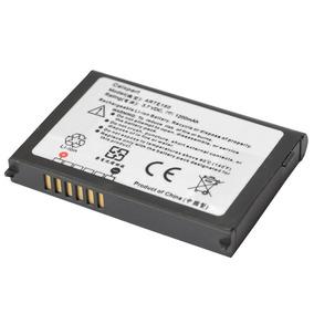 Bateria Para Celular Smartphone Pda Htc P3401