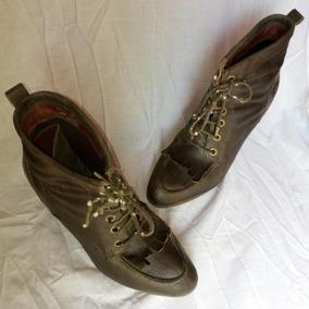 Fabrica De Zapatos Artesanales - Zapatos en Curico en Mercado Libre ... 783a87bba9ef