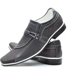 cd55a854ae9 Novo Lancamentos De Sapatos Baixos Masculino - Sapatos no Mercado ...