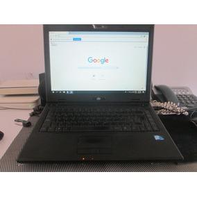 Laptop Core Dos Duos