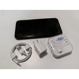 Apple iPhone 7 Plus 128gb Preto Usado 12x Sem Juros