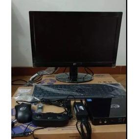 Mini Computador Nuevo