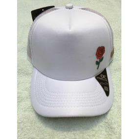 Boné Polo Maragata Branco - Outros para Masculino no Mercado Livre ... 43c6a86c8ecb3