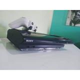 Ps3 Troca Noot Book I7 Playstation 3 Novo