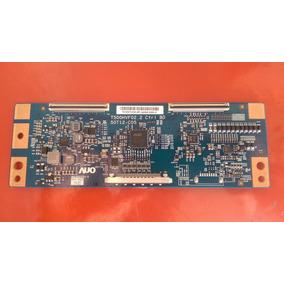 Placa T-com Tv Samsung Un50h5303ag T500hvf02.2 50t12-c05