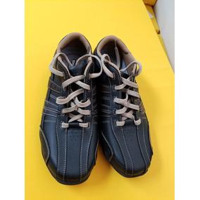 Zapatos Mercado Y En Cocina Ropa Hombre Skechers Accesorios Para rwBCSqrZP