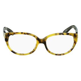Óculos De Grau Marciano Guess Casual Marrom Gm0109 53h07. R  279 90 e747fa8837