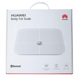 Vendo Bascula Huaweii Bluetooth