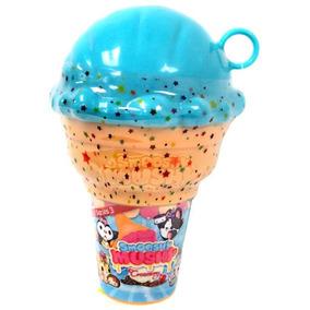 Smooshy Mushy Creamery Smooshy Surprises! Series 3 - Azul