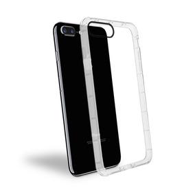 Anker Funda Para Iphone 7 Plus Ak-a7056001 Clear
