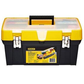 Caixa Ferramentas 19 438mm Organizadora 19-061 Stanley