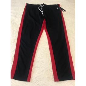 Pants Azul Oscuro Southpole 4xl Y 5xl Big Invierno