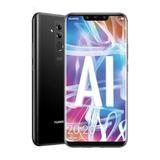 Huawei Mate 20 Lite 64gb + Lamina Y Carcasa - Phone Store