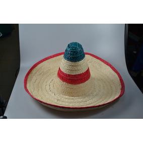 a2c4e449447c2 Sombreros Norteños - Trajes en Mercado Libre México