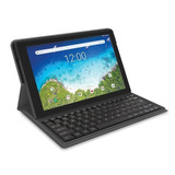 Tablet Rca Viking Pro 10,1 Android 8.0 32gb Mc