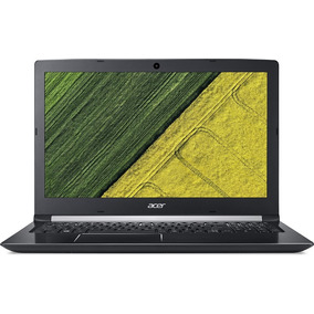 Notebook Acer A515-41g-1480 Amd A12 2.7ghz 8gb Ram 1tb Hd Am
