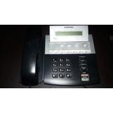 Telefono Digital Samsung Ds-5007s