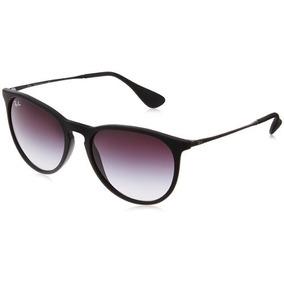 15ba6d5afd39e Hastes Borracha Ray Ban Rb7029 - Óculos no Mercado Livre Brasil