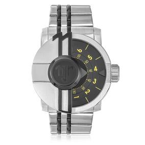 Relogio De Neymar Masculino Champion - Relógios no Mercado Livre Brasil ee825fe120