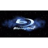 Blu-ray Oferta Originales Importados