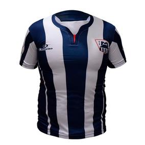 Playera Fútbol Monterrey Rayados Adulto Caballero Cruzeiro fd47233f551b5