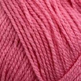 Coronas Y Tiaras Tejidas Para Princesa Skay Crochet Shop #2