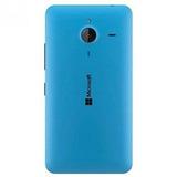 Microsoft Lumia 640 Xl Lte Dual Sim Blue 8gb (rm-1096) Model