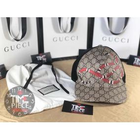 Gorra Gucci Original - Ropa y Accesorios en Mercado Libre Colombia 79bcb2efb6b