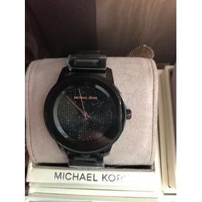 Mk 5999 - Relógio Michael Kors no Mercado Livre Brasil f560fd5ac1
