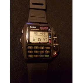 f2348277a9ed Reloj Casio Cmd 40 1zter - Reloj Casio en Mercado Libre México