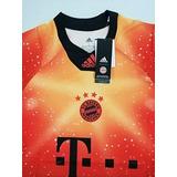 66f26d8f56c4d Camisa Freiburg Alemanha Futebol Colecionador - Camisas de Futebol ...