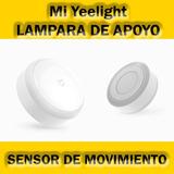 Xiaomi Mi Motion Yeelight - Lampara Sensor Movimiento Luz