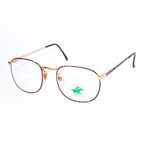 80cc15959717f Oculo Redondo Pequeno Masculino - Óculos no Mercado Livre Brasil
