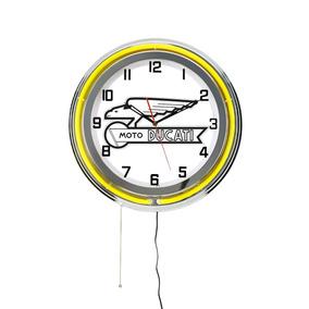 8436eaa75bc Pulseira Relogio Ducati - Relógios no Mercado Livre Brasil