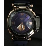 Reloj Tissot Replica Triple Aaa.