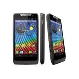 Motorola Razr D3 Xt1920 Android 4.1 Chip 2 Não Funciona