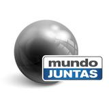 Junta Tapa Cil Chevrolet Astra 2.0 Tdi X20dtl Fibra 1.8mm