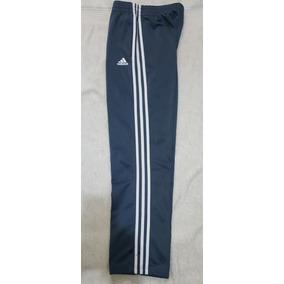 Pants Talla 16 en Mercado Libre México c28a89f31c757