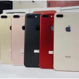 iPhone 7 Plus//replic#a+64gb//goophone+capa+pelicula+brinde