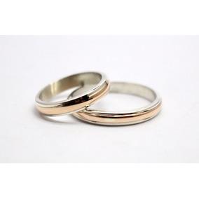 b1b77c2cc45f Alianzas Casamiento Oro 18 - Alianzas en Capital Federal en Mercado ...