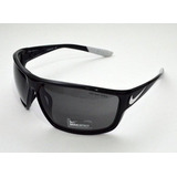 Oculos De Sol Nike Ignition Ev0865 no Mercado Livre Brasil 4e75672ad9