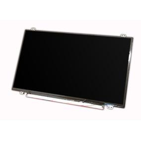 Tela Notebook Led 14.0 30pin Slim - Alienware M14
