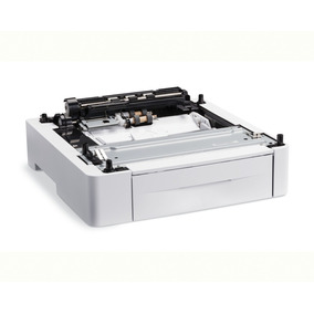 Bandeja Adicional Xerox Workcentre 3615 497k13630 Nueva
