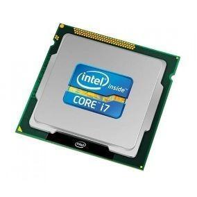Proc Desk Intel 1155 Core I7-3770 3.40ghz Oem